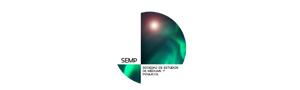 Sociedad de Estudios de Médiums y Psíquicos – SEMP